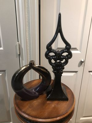 Home decor pieces for Sale in Round Rock, TX