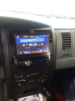 CD / DVD player for sale for Sale in Saint Charles, MO