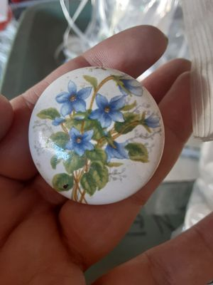 Cabinet Knobs for Sale in Del Sur, CA