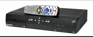 INTERNET Y dish CABLE Y DIRECTV TV TODOS CALIFICAN for Sale in Creston, CA