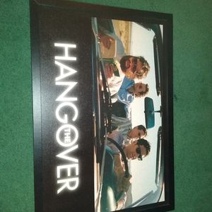 The Hangover movie picture for Sale in Columbus, OH