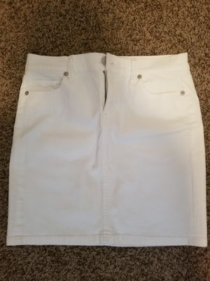 Skirt & Ankle khakis for Sale in TN, US
