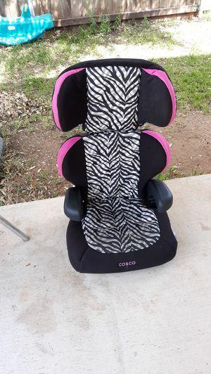 Car seat for Sale in Abilene, TX