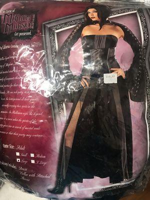 Ladies Halloween costume for Sale in Alexandria, VA