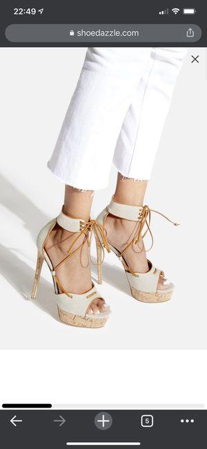 Heels for Sale in Rosemead, CA