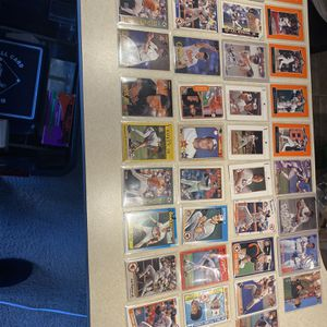 Cal Ripken Jr Lot for Sale in Joppa, MD