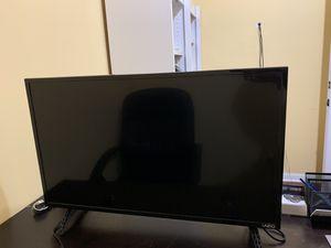 """VIZIO 32"""" SMART TV Full HD 1080p LED for Sale in Chicago, IL"""