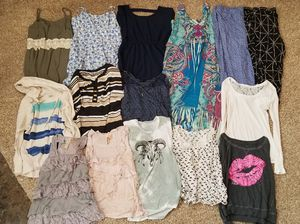 Women's (XL) Clothing for Sale in Pflugerville, TX