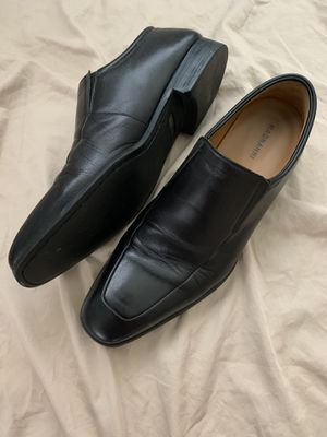 Magnani Men's Dress Shoes Size 10 1/2 for Sale in Seattle, WA