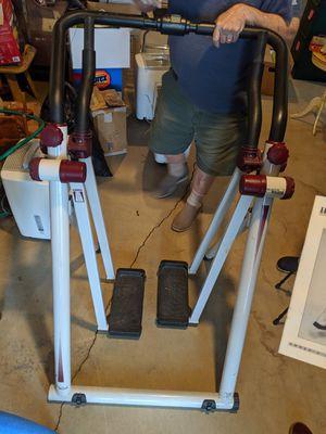 Health Walker T2000 for Sale in Bremerton, WA