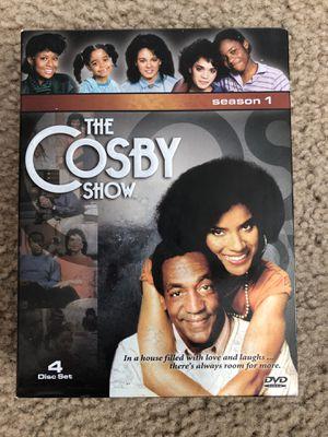The Cosby Show for Sale in Santa Maria, CA