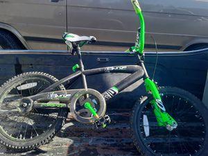 Kids bikes for Sale in Washington, DC