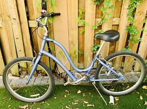 ELECTRA TOWNIE 7D CRUISER! PRICE IS FIRM! for Sale in Fort Lauderdale, FL