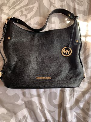 HAND BAG MK for Sale in South Gate, CA