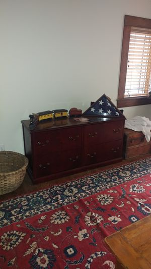 Cardenas and tables for Sale in Thomasville, NC
