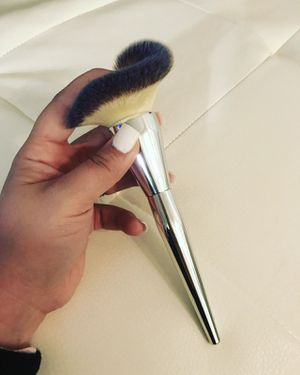 Beautyfanatics makeup brush for Sale in FL, US