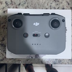 DJI Remote for Sale in Homestead, FL