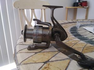 Fishing Tackle and Rod and Reel for Sale in Lake Worth, FL