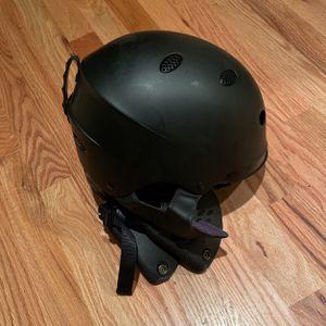 Ski Helmet Bolle Small for Sale in Woodinville, WA