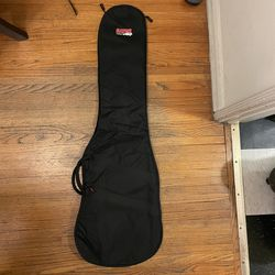 Gator Electric Bass Gig Bag for Sale in Los Angeles,  CA
