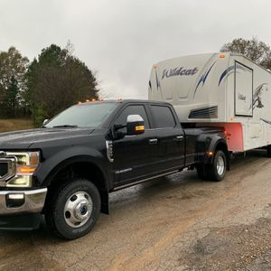 Buy all types of RVs pay cash on the spot for Sale in Mesquite, TX
