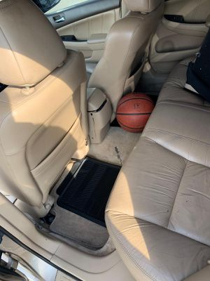 2004 Honda Accord LX for Sale in New York, NY