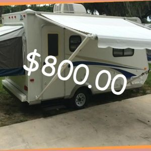 [Jayco jay feather]4 Leveling Jacks for Sale in Portland, OR