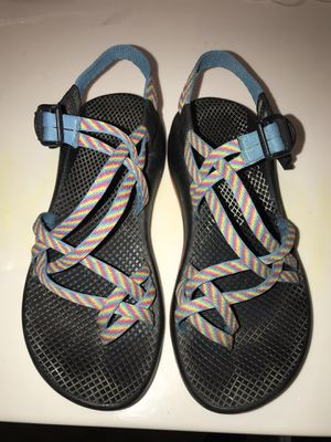 Chacos Size 8 for Sale in Keller, TX