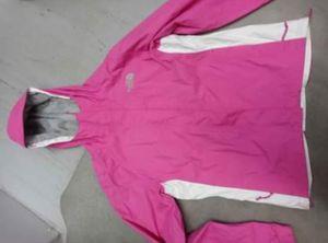 North Face women's raincoat for Sale in Marietta, GA