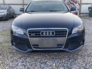 2010 Audi A4 quattro 2.0l Turbo !!! Excellent condition!!! for Sale in Glen Allen, VA