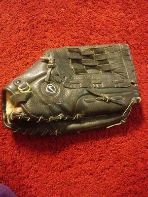Nike Baseball Glove (Official) for Sale in Bowie, MD