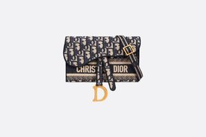Dior bag for Sale in Silver Spring, MD