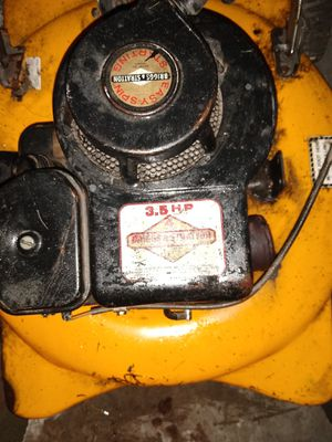 Lawnmower for Sale in Newark, OH