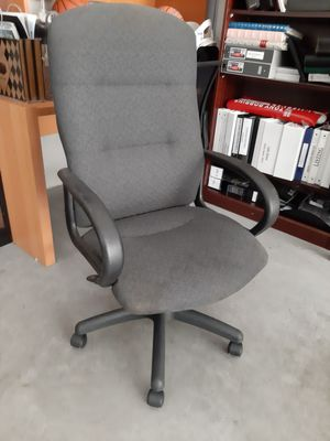 Office chair for Sale in Irvine, CA