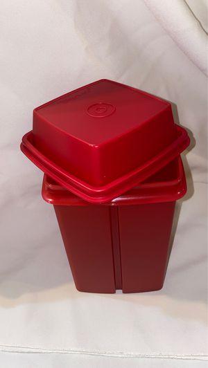 """Food Storage, Pick-A-Deli Container 8 1/2-cup """"New"""" for Sale in Pico Rivera, CA"""