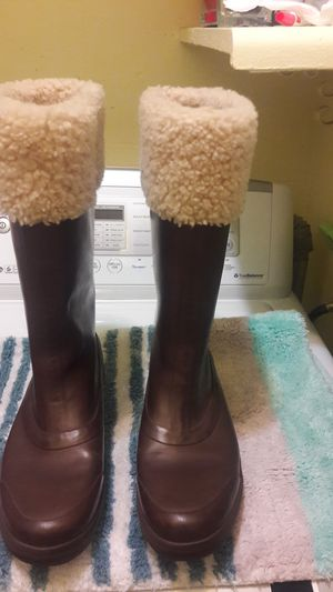UGG australia for Sale in Richmond, CA