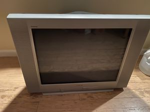 """Sony 32"""" TV (Great Condition) - No Remote for Sale in Quincy, MA"""