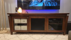 TV Stand for Sale in Manassas Park, VA