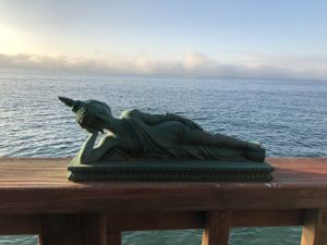 Buddah for Sale in Malibu, CA