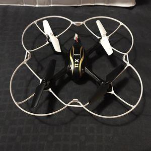 Syma drone for Sale in Miami, FL