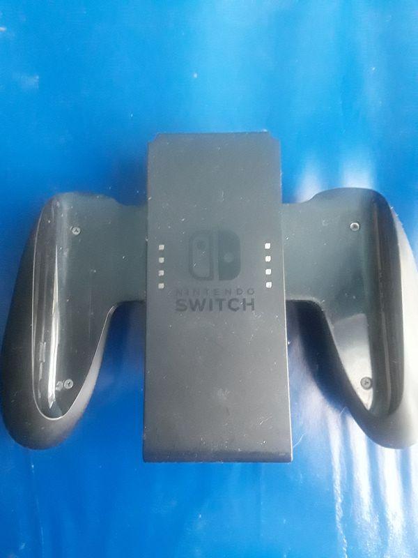 Nintendo switch joycon controller BUY=SELLFORMORE$$
