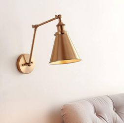 JONATHAN AND JYL7461A Rover Wall Lamp for Sale in Henderson,  NV