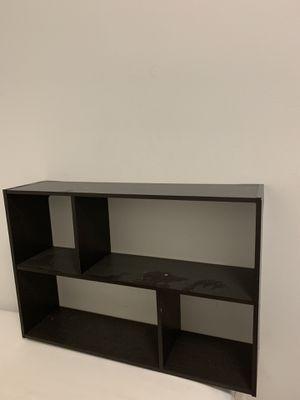 Small shelf for Sale in Jersey City, NJ