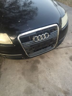 Only for parts 2005 a6 audie for Sale in Orlando, FL