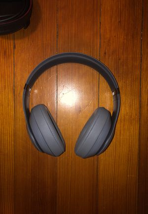 Beats studio wireless for Sale in Waltham, MA