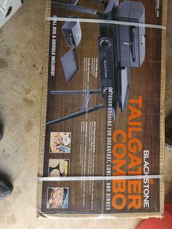 Blackstine Taulgater Combo for Sale in Waco,  TX