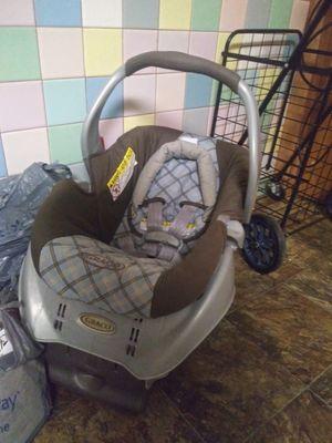 Car seat for Sale in Scranton, PA