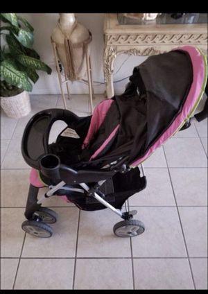 Graco Stroller for Sale in Las Vegas, NV