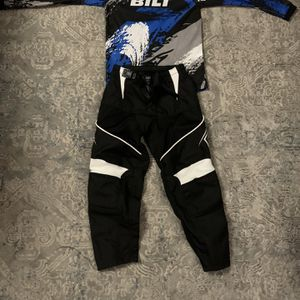 Bilt Youth Riding Gear for Sale in Ontario, CA