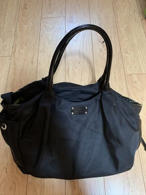 Kate Spade Diaper Bag for Sale in North Massapequa, NY